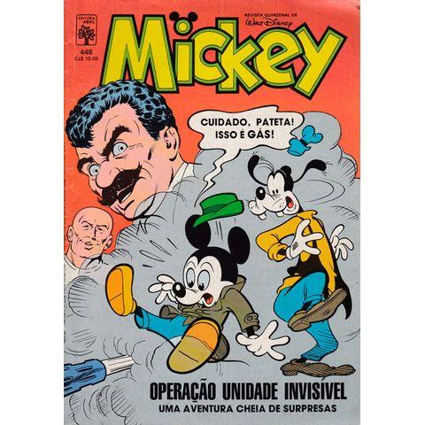 mickey-448