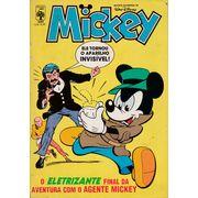 mickey-449