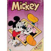 mickey-472