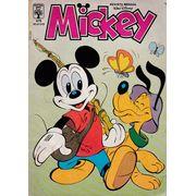 mickey-476