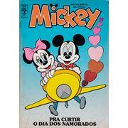 mickey-477