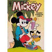 mickey-479
