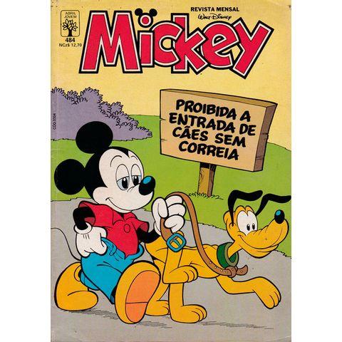 mickey-484
