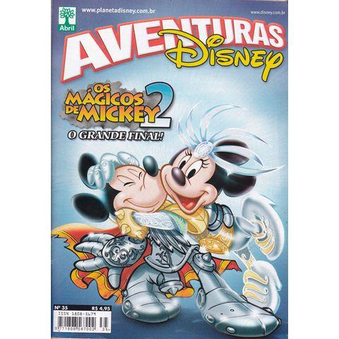 aventuras-disney-35