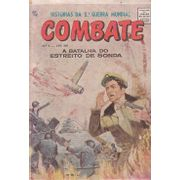 combate-ano-03-02