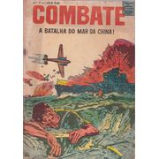 combate-ano-03-07