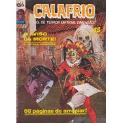calafrio-45