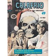 calafrio-49