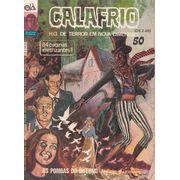 calafrio-50