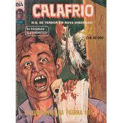 calafrio-51