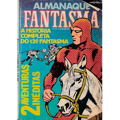 almanaque-do-fantasma-rge-17