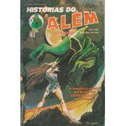 historias-do-alem-09