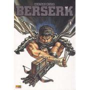 berserk-2-serie-01