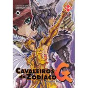 cavaleiros-do-zodiaco-episodio-g-14