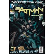 batman-2-serie-008