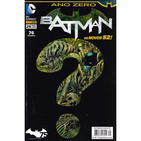 batman-2-serie-029