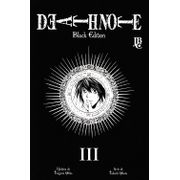 death-note-black-edition-03