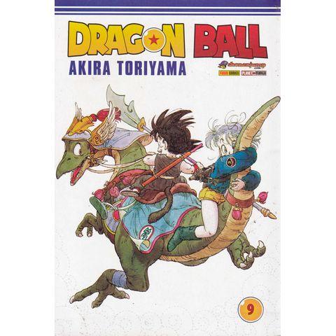 dragon-ball-panini-09