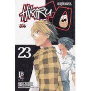 hikaru-no-go-23
