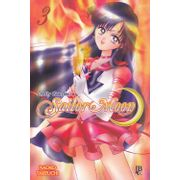 sailor-moon-03