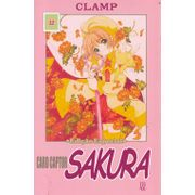 sakura-card-captors-12