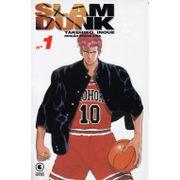 slam-dunk-01