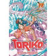 toriko-17