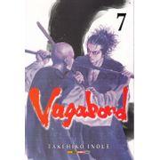 vagabond-panini-07