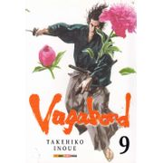 vagabond-panini-09