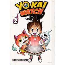 yo-kai-watch-02