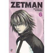 zetman-06