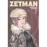 zetman-07