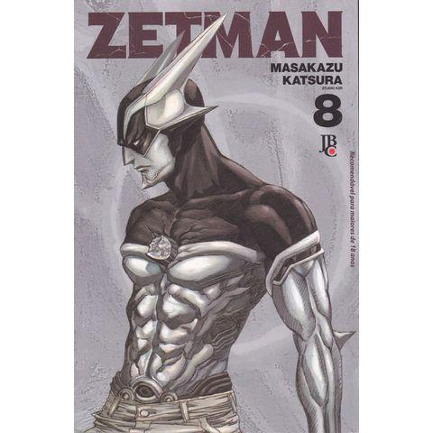 zetman-08