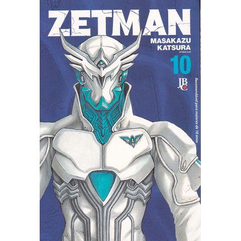 zetman-10