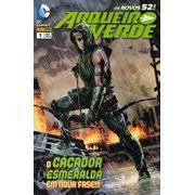 arqueiro-verde-2-serie-01