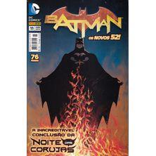 batman-2-serie-011