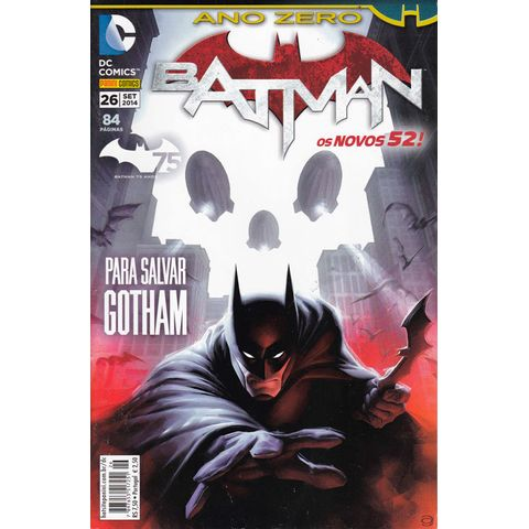 batman-2-serie-026