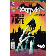 batman-2-serie-027