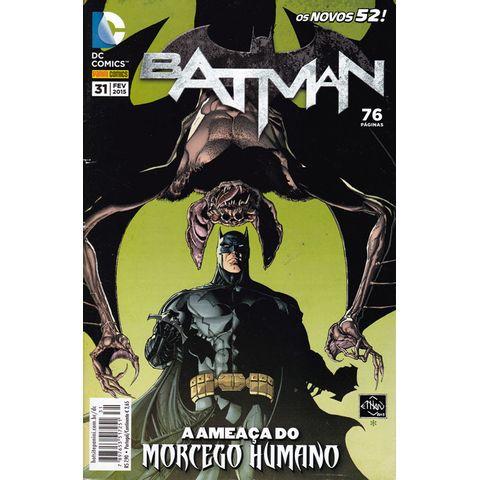 batman-2-serie-031