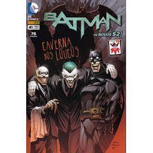 batman-2-serie-041