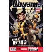 wolverine-2-serie-011