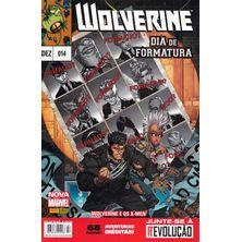 wolverine-2-serie-014