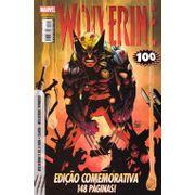 wolverine-100