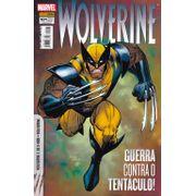 wolverine-101