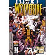 wolverine-103
