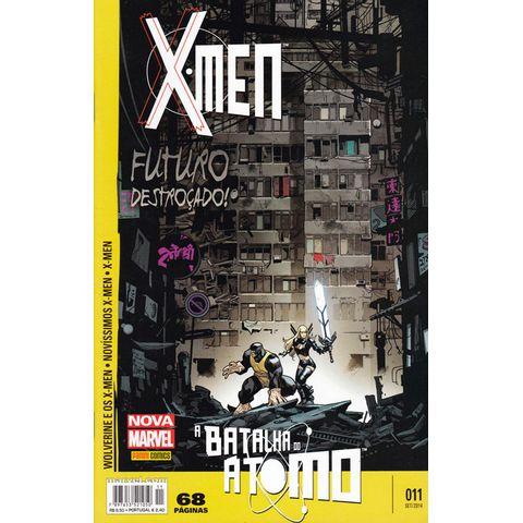 x-men-2-serie-011