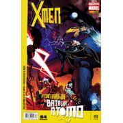 x-men-2-serie-012