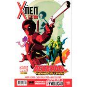 x-men-extra-2-serie-008