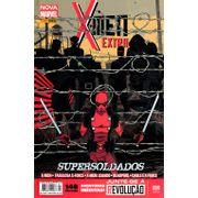 x-men-extra-2-serie-009