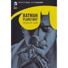 batman-planetary-edicao-de-luxo-capa-dura